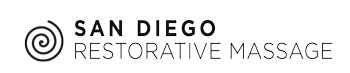 San Diego Restorative Massage Therapy